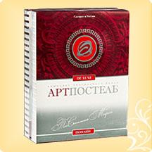 http://hb-tex.ru/images/upload/уп.jpg