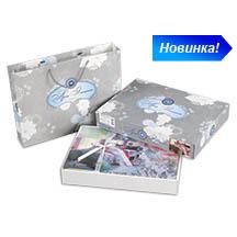 http://hb-tex.ru/images/upload/фото123.jpg