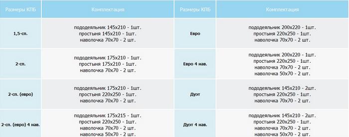 http://hb-tex.ru/images/upload/2016-03-30%2009-29-27%20Скриншот%20экрана.png