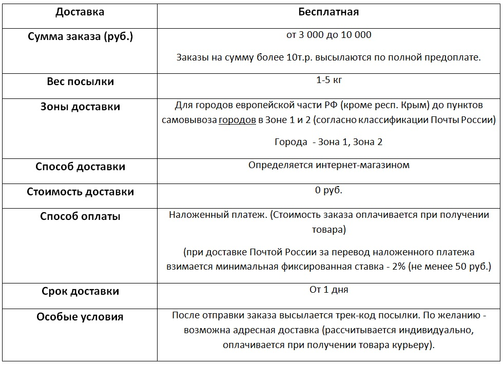 http://hb-tex.ru/images/upload/2018-02-28_20-08-41.jpg
