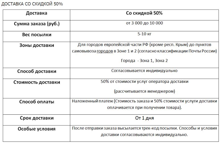 http://hb-tex.ru/images/upload/2018-02-28_20-43-12.png